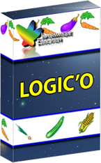 LOGIC'O